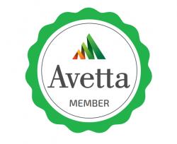 avetta-member-logo-002