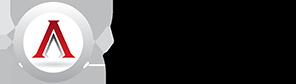 Abmech Logo